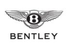 bentley-autoplatforma